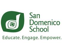 圣多明尼哥中学