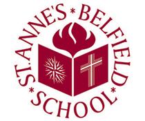 圣安妮贝尔菲尔德学校