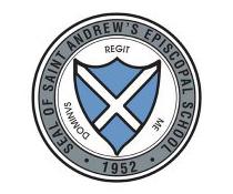 圣安德鲁塞沃尼学校