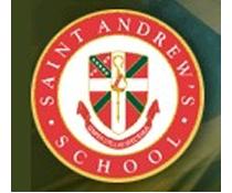圣安德鲁学校