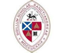 圣安德鲁学校特拉华分校