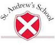 圣安德鲁学校罗德岛分校