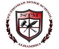 圣托马斯莫尔中学