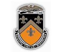 圣约翰军事学校