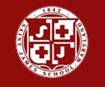 圣詹姆斯学校