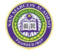 圣马克斯中学
