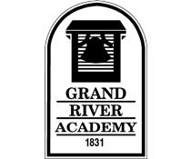 格兰德河中学