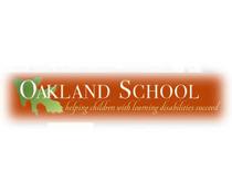 奥克兰学校