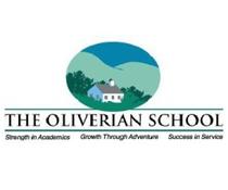 奥利夫利安学校