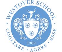 威斯多佛学校