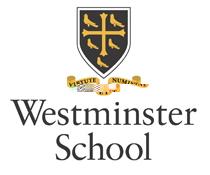 威斯敏斯特学院