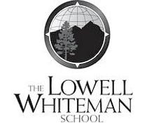 洛威尔怀特曼中学