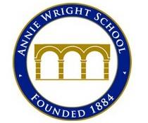 安妮怀特中学