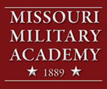 密苏里军事学院