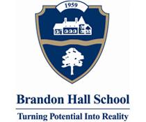 布兰登中学
