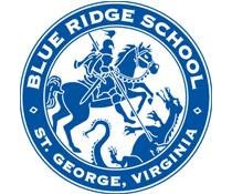 布利吉中学