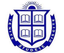 布莱尔学院