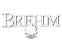 布雷姆预科学校