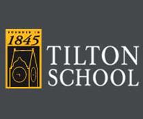 提尔顿中学