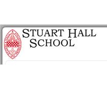 斯图亚特霍尔学校