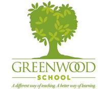 格林伍德学校