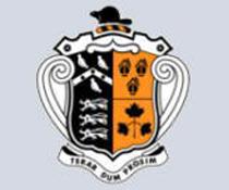 瑞德利学院