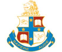 威斯里中学