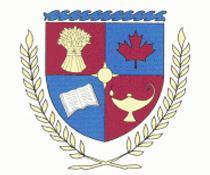 加拿大宝迪学院