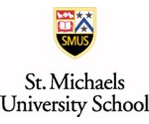圣迈克学院