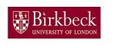 伦敦大学伯克贝克学院