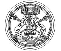 帕维亚大学