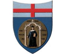 热那亚大学
