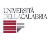 卡拉布里亚大学
