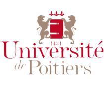 普瓦提埃大学