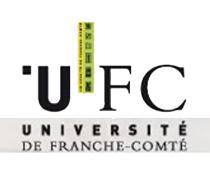 弗朗什-孔泰大学(贝桑松大学)