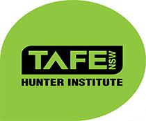 新南威尔士亨特技术与继续教育学院