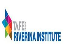 新南威尔士瑞沃瑞娜技术与继续教育学院