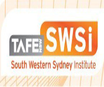 新南威尔士西南悉尼技术与继续教育学院