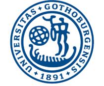 哥德堡大学