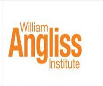 威廉安格力斯学院