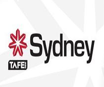 悉尼技术与继续教育学院